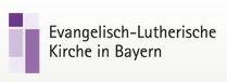 Evangelische -Lutherische Kirche Bayern