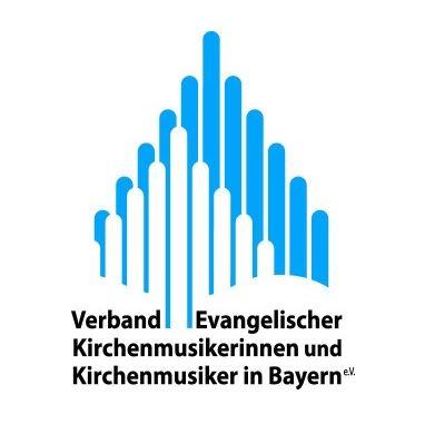 Verband Evangelischer Kirchenmusik