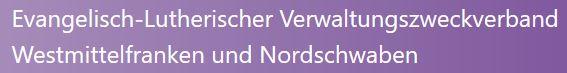 Evangelisch-Lutherischer Verwaltungszweckverband Westmittelfranken und Nordschwaben